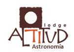 Lodge Altitud